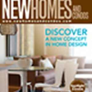newhomescoverpage