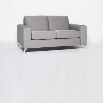 Ellis mikaza meubles modernes montreal modern furniture for M furniture montreal