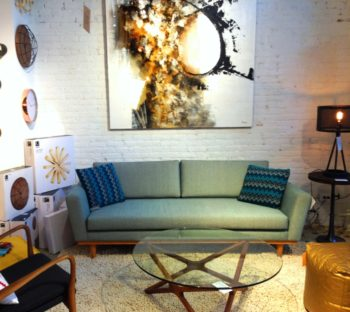 Ellis mikaza meubles modernes montreal modern furniture for Meuble brick montreal