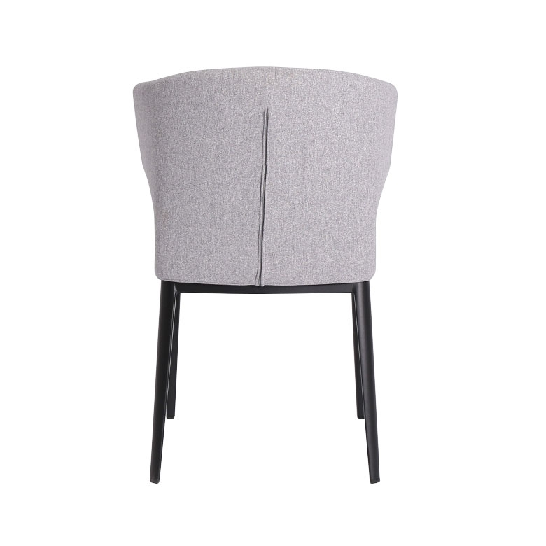 Cabo Chair Mikaza Meubles Modernes Montreal Modern