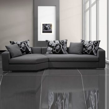 Arco modular sectional : sectional sofa bed montreal - Sectionals, Sofas & Couches