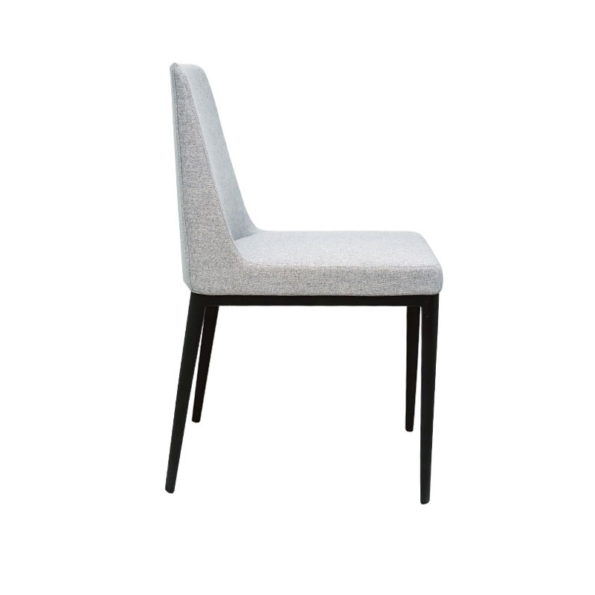 avenue chair