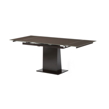 Bonn Dining Table