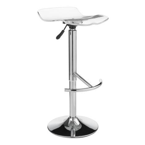 California adjustable stool