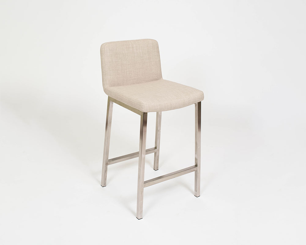 Tabouret moderne montreal 20171016023202 for Meubles fly montreal
