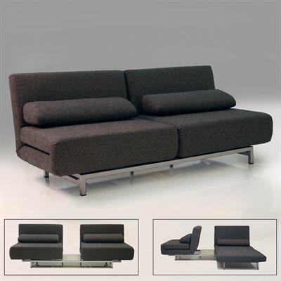 Multi double sofa bed