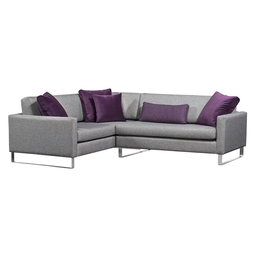 Sevan mikaza meubles modernes montreal modern furniture for Vente sofa montreal