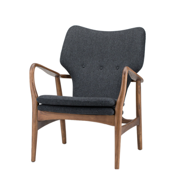 Ingrid Accent Chair