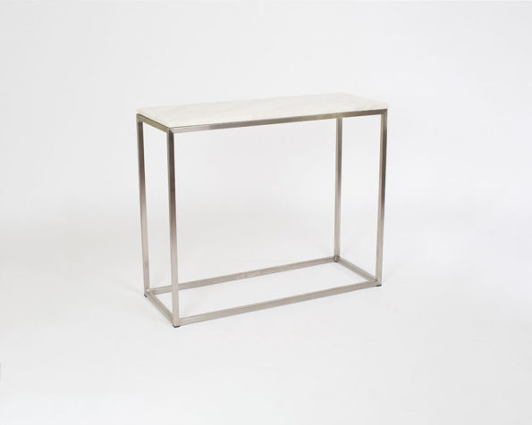 Milan Console
