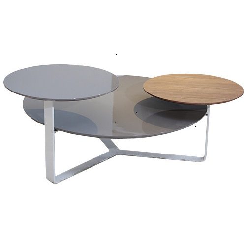 Buba Coffee Table