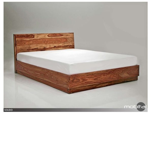 Solido Bed