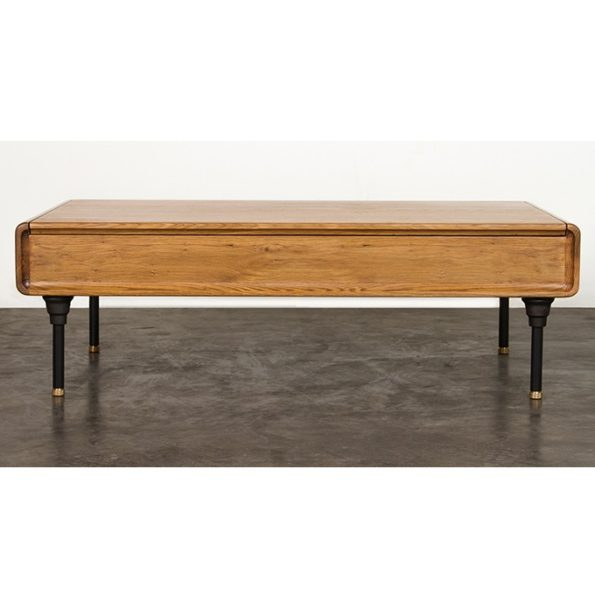 DISTRIKT Coffee Table