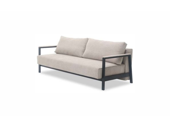 Davenport Sofabed