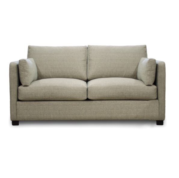 Aberdeen Sofa / Sectional