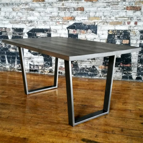 2Loons solid heritage maple tables