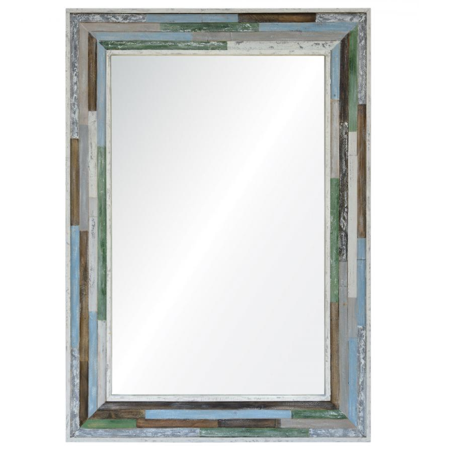 Shale Mirror Mikaza home furniture living room decor mirrors : Shale Mirror from mikazahome.ca size 660 x 660 png 372kB