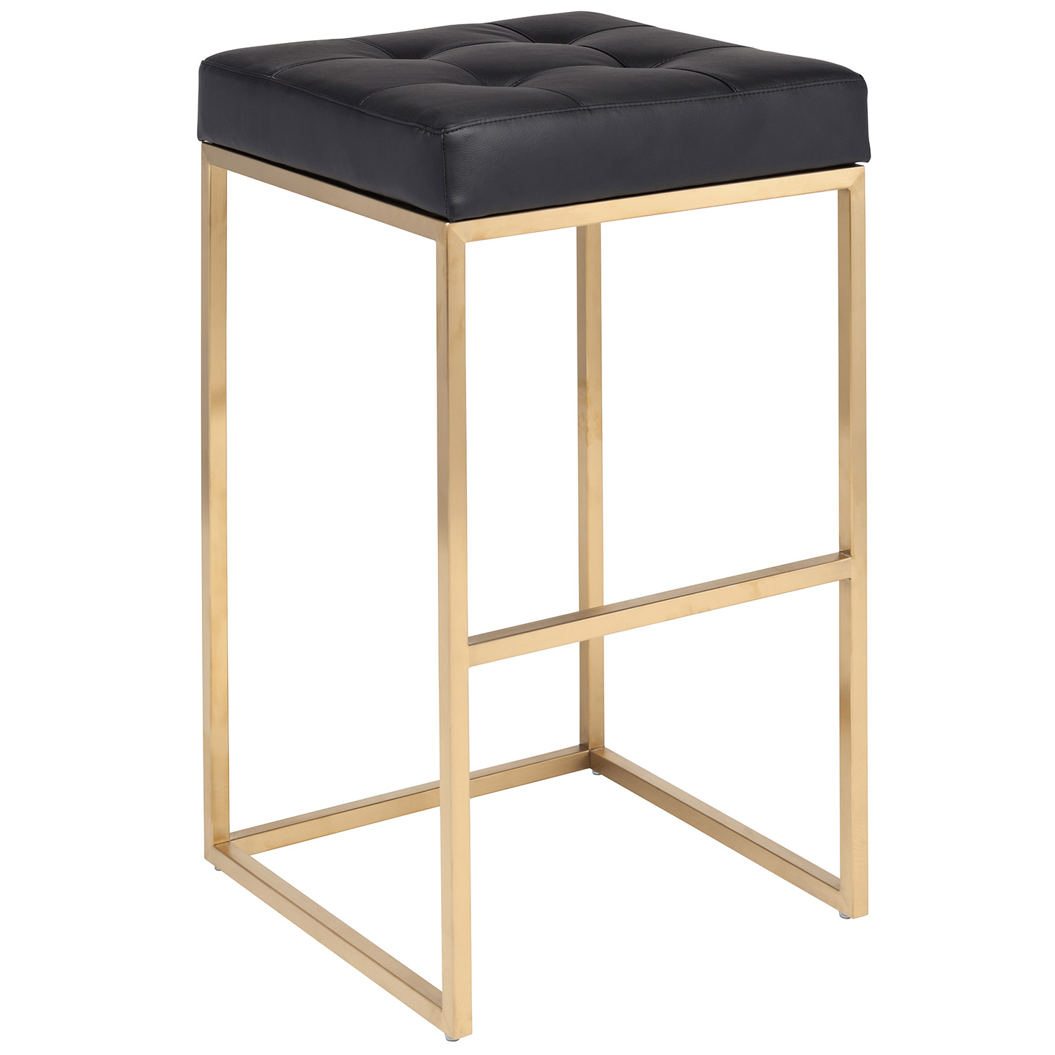 Find bar stools how to find bar stools for for Meuble brick montreal
