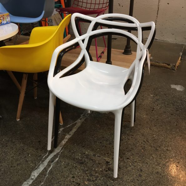 Masters Kids Chair