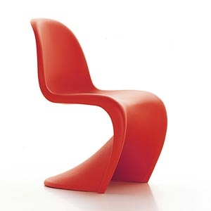 Kid's Panton  Chair