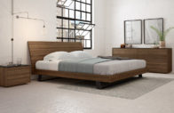Bella-bed-with-Avita-collection-2