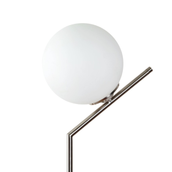 Button Berry table lamp