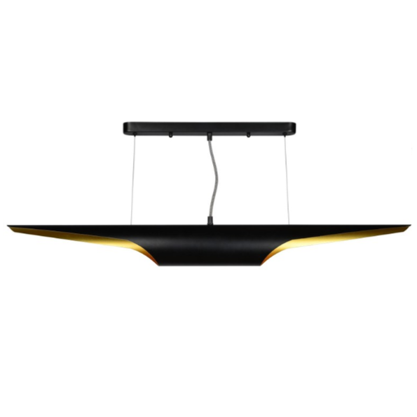 Dewbury Ceiling Lamp