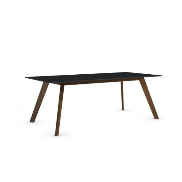 Dolci Dining Table