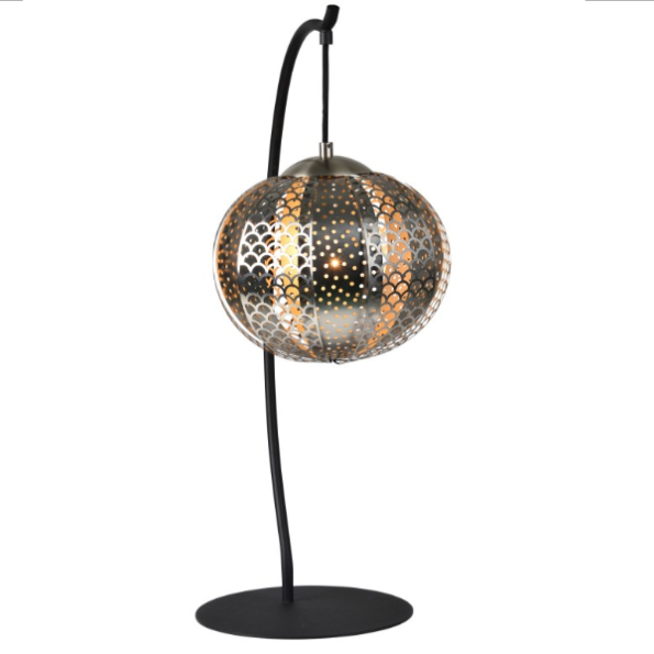 Prospero Table Lamp