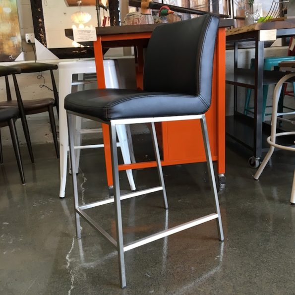 Yani Counter Stool