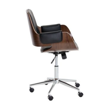 Office chairs archives mikaza meubles modernes montreal for Meuble lida montreal