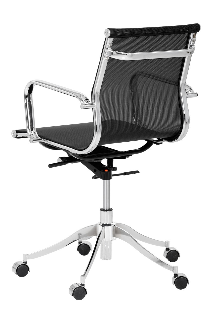 lida office chair mikaza meubles modernes montreal