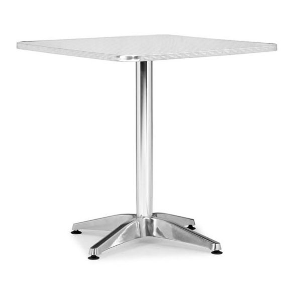 Alumix Outdoor Table