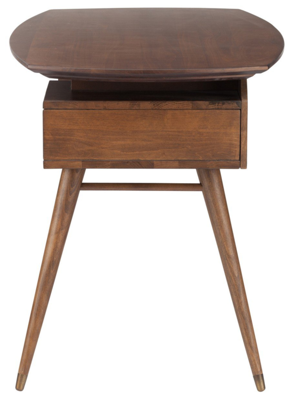 Carel desk mikaza meubles modernes montreal modern for Lion meuble liquidation montreal