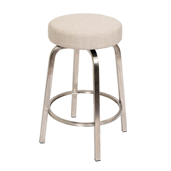 Classic Counter Swivel Stool