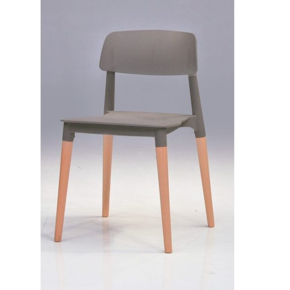 Kodu Stackable dining chair