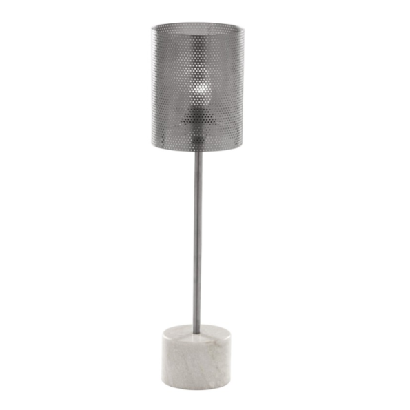 Statuesque Table Lamp