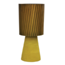 Tervo table lamp