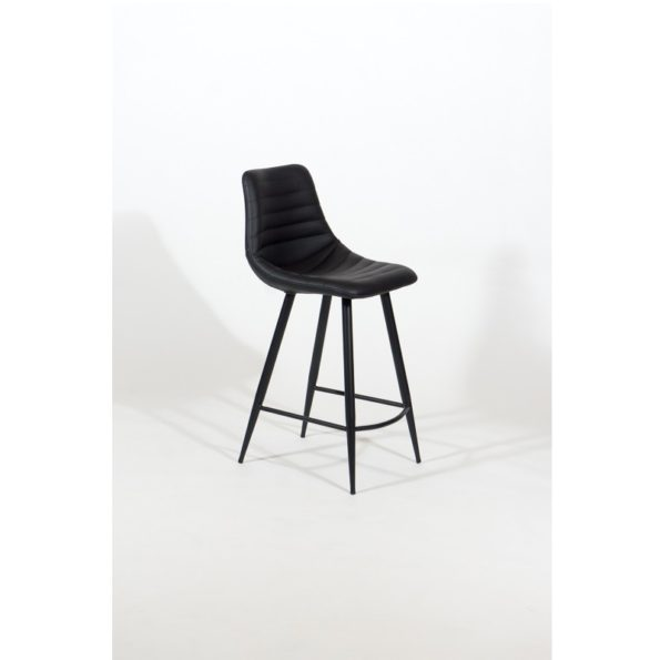 Lee Counter Stool