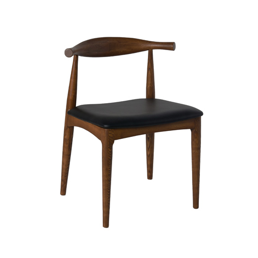 Elbow Dining Side Chair