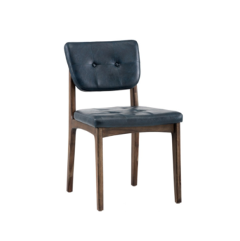 Cambridge Dining Chair blue
