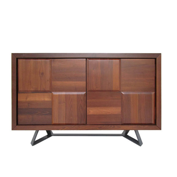 Sierra narrow sideboard
