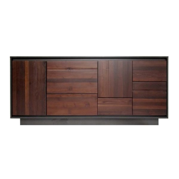 Sequoia sideboard