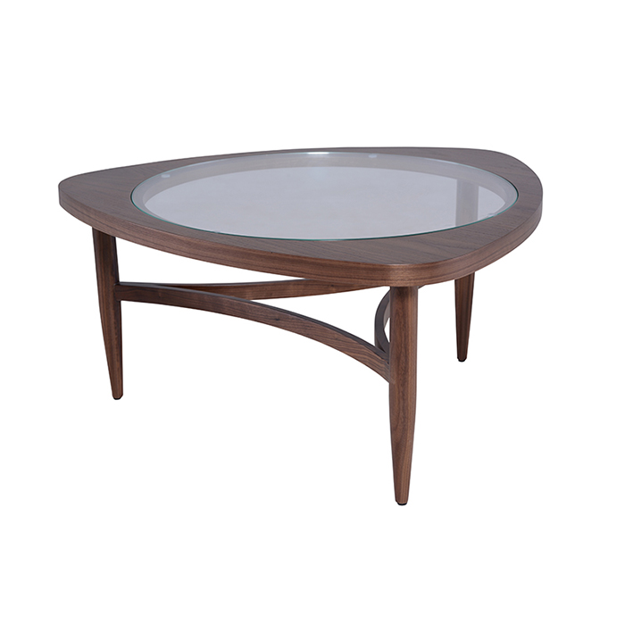 Isabelle coffee table mikaza meubles modernes montreal for Coffee tables ottawa
