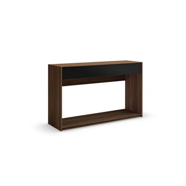 Vitto Console Table