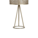 Bisca Lamp
