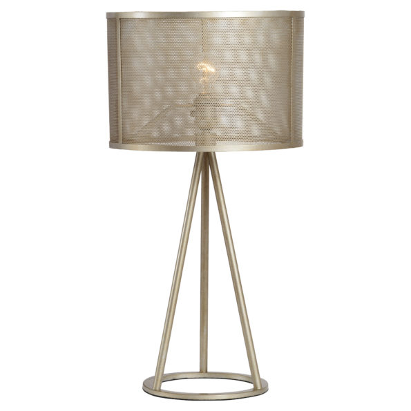 Bisca Table Lamp