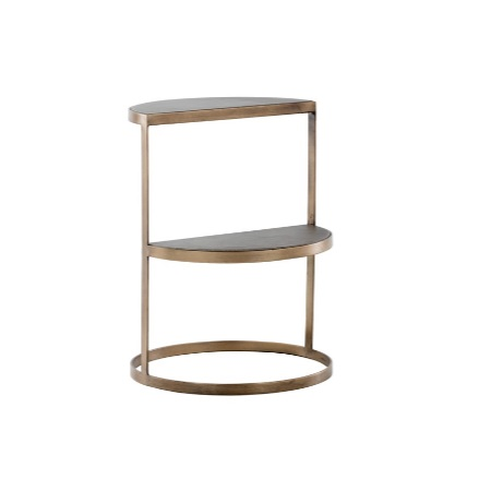 Camilia Side Table