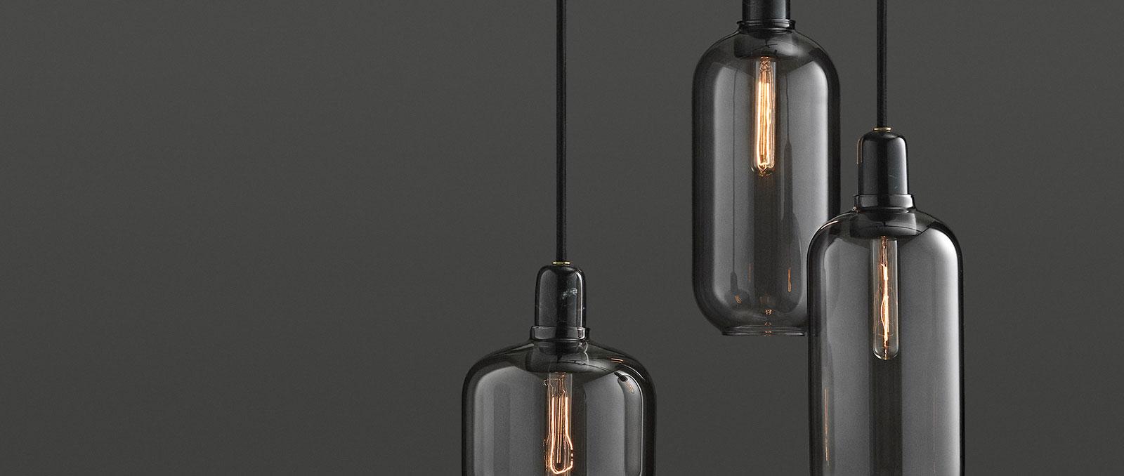slider-pendant-lighting
