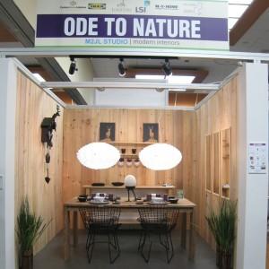 ODE_DE_NATURE