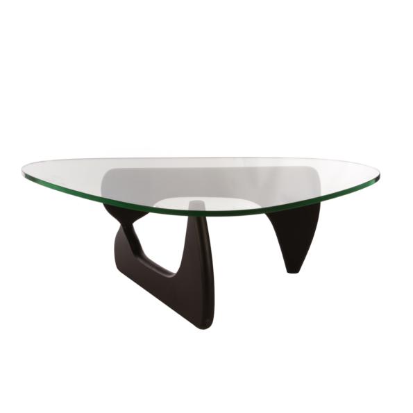 Noguchi Table black